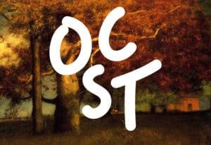Concert OCST, isdaT Toulouse