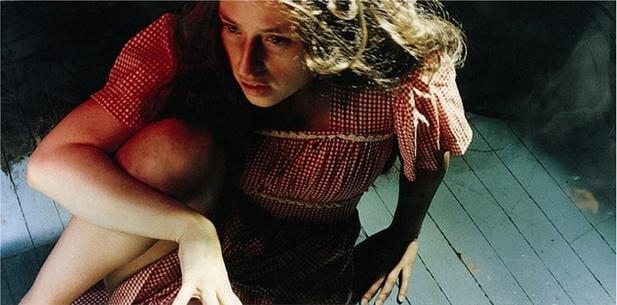 Photo-fiction, Alexandre Quoi, isdaT