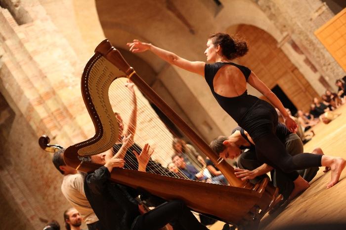 Journées internationales de recherche et de pratique en pédagogie instrumentale et vocale 2018, Toulouse, isdaT
