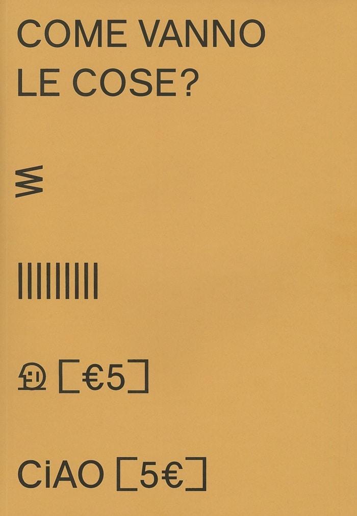 Workshop design graphique, Coline Sunier, isdaT