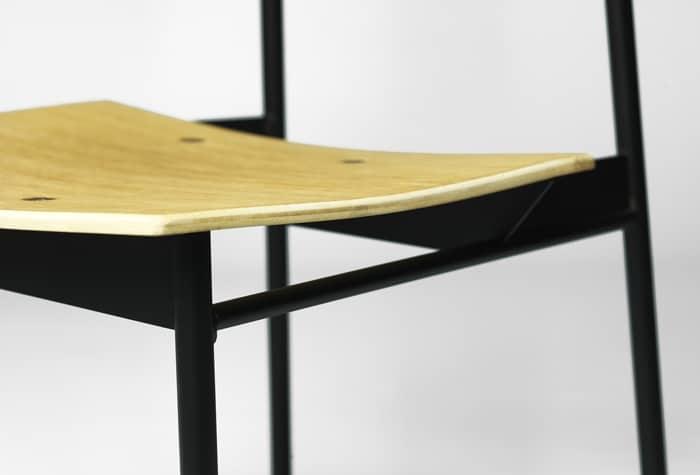 Workshop design, Jérôme Dumetz, isdaT