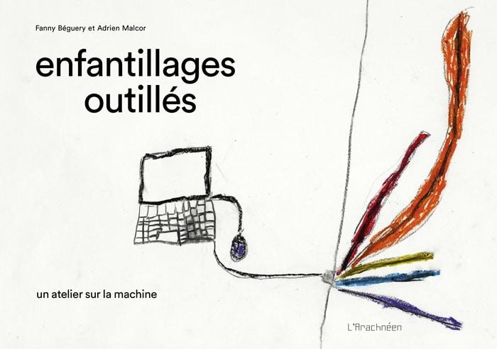 Conférence de Fanny Béguery et Adrien Malcor, Toulouse, isdaT