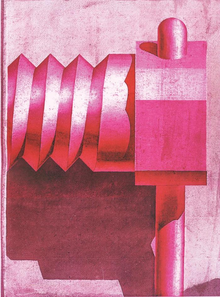 Exposition Pièce montée, Médiathèque José Cabanis, Musée des Augustins, isdaT