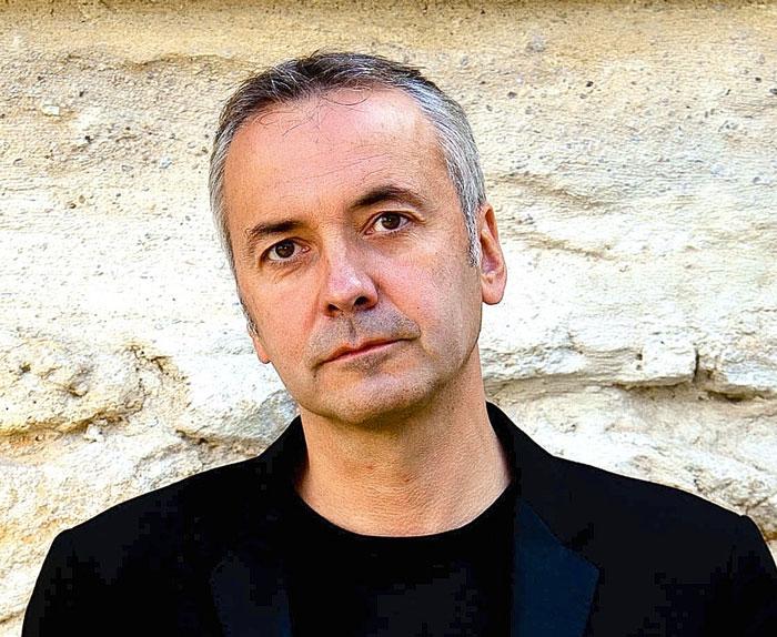 Masterclass flute, Philippe Bernold, isdaT, 2019