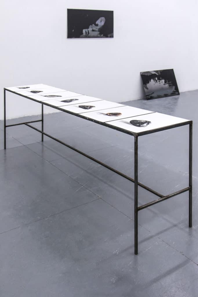 Diplôme National d'Art 2019, isdaT Toulouse