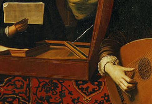 Musique baroque française